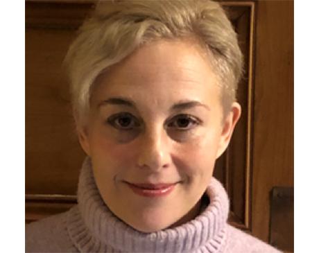 Carrie L. Jabinsky