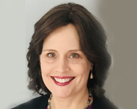 Cynthia Malek