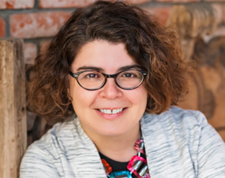 Lisa Taubenblat