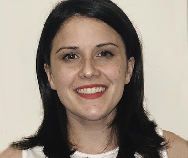 Ashley Brennan